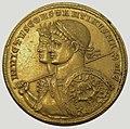 Constantin 1er multiple d'or 39,79 g.jpg