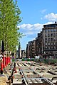 Construction site tram Luxembourg City 2020-05 --008.jpg