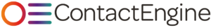 ContactEngine - Image: Contact Engine logo