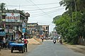 Contai-Digha Road - NH 116B - Ramnagar - East Midnapore 2015-05-02 9298.JPG