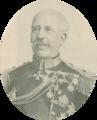 Contra-Almirante Brito Capelo - Illustração Portugueza (7Nov1904).png