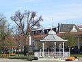 Contrexéville (Vosges) - panoramio (23).jpg