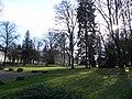 Contrexéville (Vosges) - panoramio (33).jpg