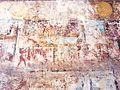 Convento de Actopan (17).jpg