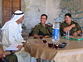 Coordination Between Moasi Residents and IDF.jpg