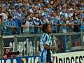 Copa Libertadores 2013 - Grêmio X Santa Fé-COL. (12).jpg