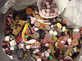 Copenhagen Candy Trash.JPG