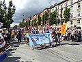 Copenhagen Pride Parade 2017 04.jpg