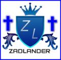 Copia de ZL.PNG