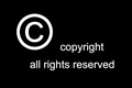 Copyright- all rights reserved.png