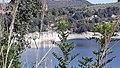 Corbara-Lago di Corbara-15E.jpg