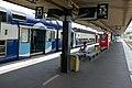Corbeil-Essonnes - 2019-07-17 - IMG 0043.jpg