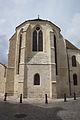 Corbeil-Essonnes Saint-Spire Apsis 24.JPG