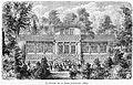 Corbel020 Le buffet de la Mare d'Auteuil (1869).jpg