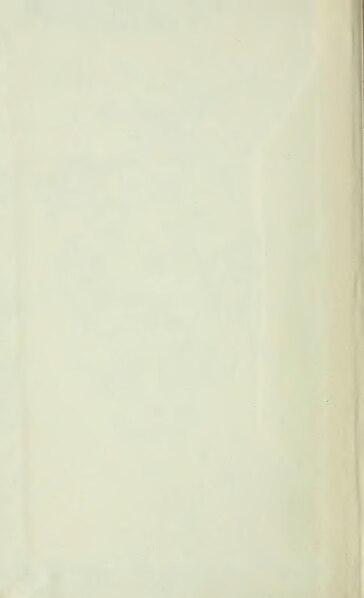 File:Cordier - Bibliographie Stendhalienne, 1914.djvu
