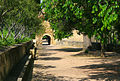 Cordoba, Spain (11174795874).jpg