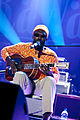 Corey Harris 31 Rawa Blues 2011 015.jpg