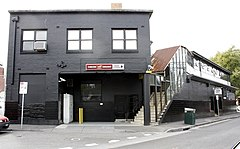 Corner Hotel Richmond 1a.jpg
