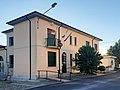 Cornovecchio - municipio.jpg