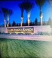 Coronado Ranch.jpg