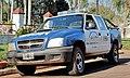 Corpus - Patrullero de la Policía de Misiones (03).jpg