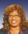 Corrine Brown.jpg