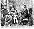 Corrodi-Fabeln und Bilder 15.jpg