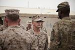Corsicana, Texas, Marine masters training on 6th combat deployment 130509-M-QZ858-041.jpg
