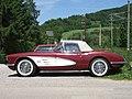Corvette z01.jpg