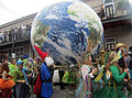Costumes at Mardi Gras 2012 - They've Got the Whole World.jpg