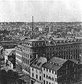 Cote de la Place-d-Armes Montreal 1880.jpg