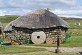 Cottage, Skye Museum of Island Life, Kilmuir.jpg
