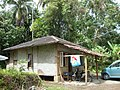 Cottage Firdaus - panoramio.jpg