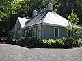 Cottage des serviteurs.jpg