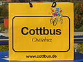 Cottbus Tüte.jpg