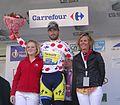 Coudekerque-Branche - Quatre jours de Dunkerque, étape 1, 7 mai 2014, arrivée (B31).JPG