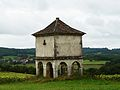 Coulaures pigeonnier Cousse (3).JPG