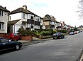 Coulsdon, The Vale - geograph.org.uk - 1769766.jpg