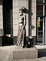 Countess Markievicz and Poppet 2.jpg