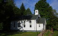 Country-baptist-church - West Virginia - ForestWander.jpg