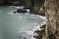 Country Antrim (12905458603).jpg