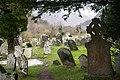 County Wicklow - Glendalough - 20190219010649.jpg