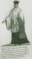Coustumes - Moine de l'Abbaye de Villers.png