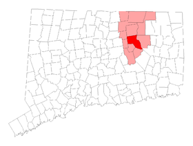 Coventry CT lg.PNG