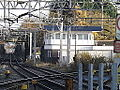 Coventry power signal box, November 2014.JPG