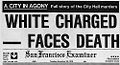 Cover of San Francisco Examiner November 28 1978.jpg
