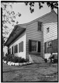 Covert House, 1410 Flushing Avenue, Ridgewood, Queens County, NY HABS NY,41-RIDG,2-5.tif