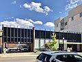 Covington Trust & Banking Company Building Annex, Covington, KY (49661247178).jpg