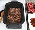 Cowboy Style Chili with Beans BSC560XL 5of7 (8735164625).jpg