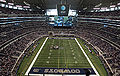 https://upload.wikimedia.org/wikipedia/commons/thumb/4/4f/Cowboys_Stadium_field.jpg/120px-Cowboys_Stadium_field.jpg
